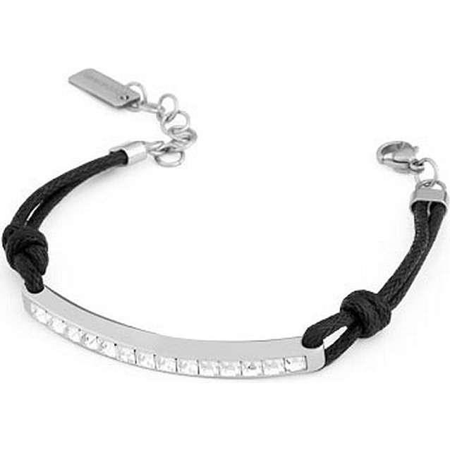 bracelet femme bijoux Brosway Starlet BLT01