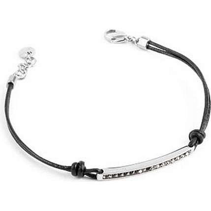 bracelet femme bijoux Brosway Starlet BLT08