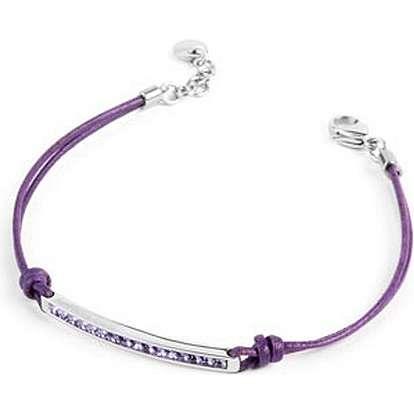 bracelet femme bijoux Brosway Starlet BLT09