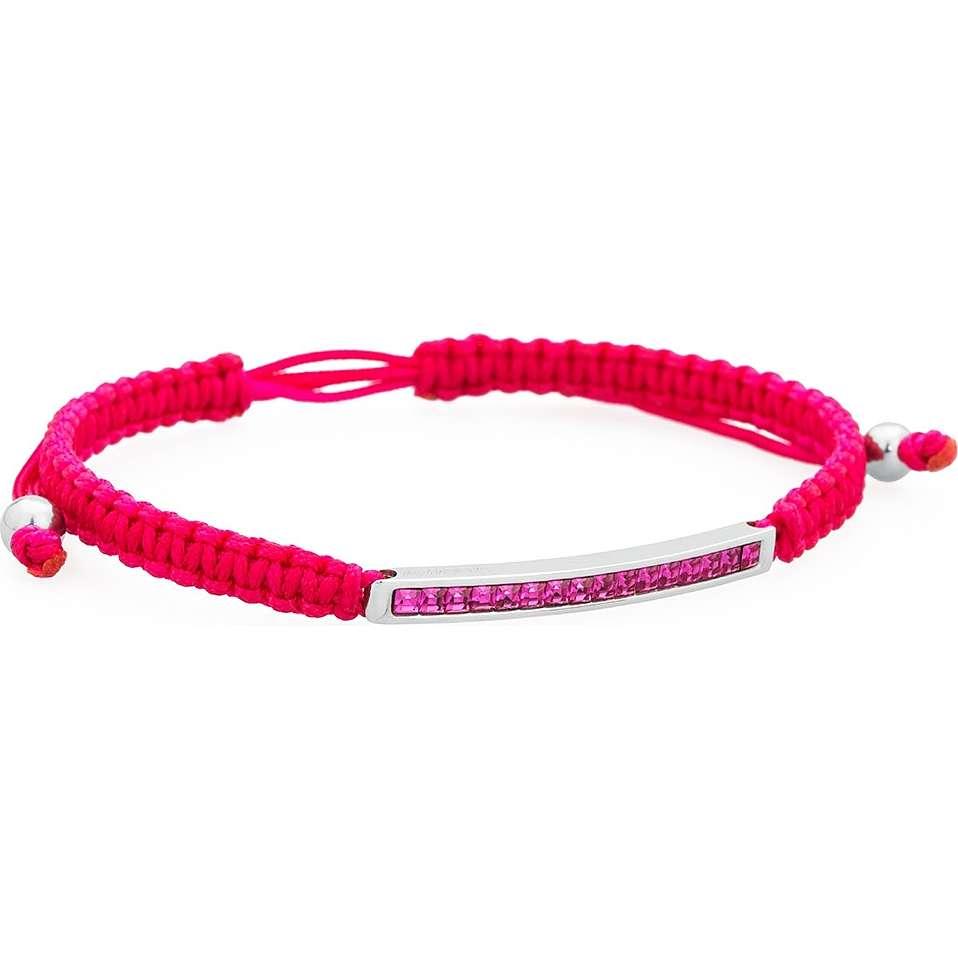 bracelet femme bijoux Brosway Starlet BSM12