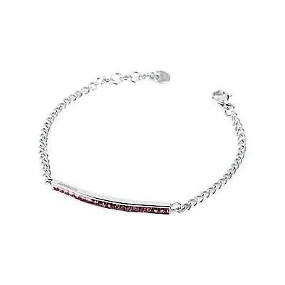 bracelet femme bijoux Brosway Starlet Chain BTC14