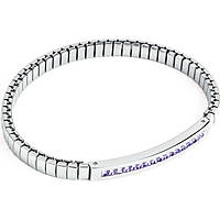bracelet femme bijoux Brosway Sunrise BSS03