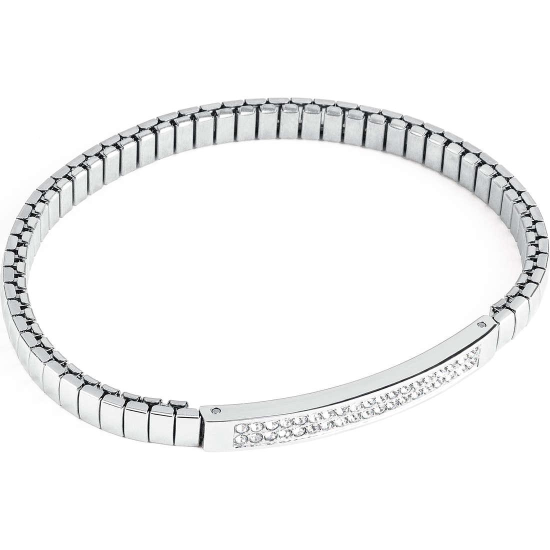 bracelet femme bijoux Brosway Sunrise BSS05A