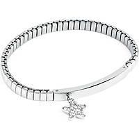 bracelet femme bijoux Brosway Sunrise BSS06A