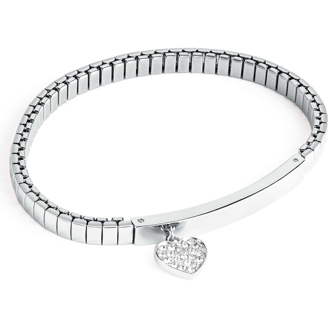 bracelet femme bijoux Brosway Sunrise BSS07