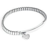 bracelet femme bijoux Brosway Sunrise BSS07A