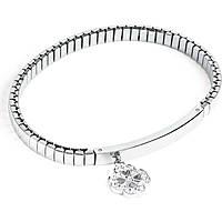 bracelet femme bijoux Brosway Sunrise BSS08A