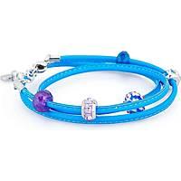 bracelet femme bijoux Brosway Tres Jolie BTJMS177