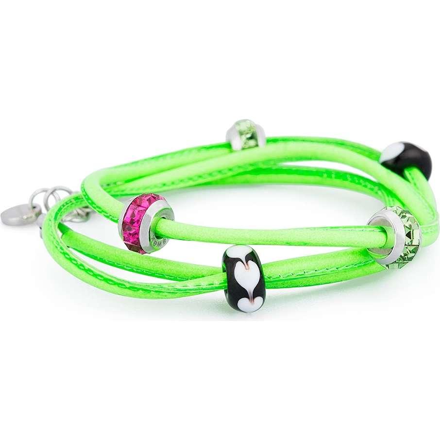 bracelet femme bijoux Brosway Tres Jolie BTJMS178