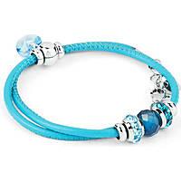 bracelet femme bijoux Brosway Tres Jolie Mini BTJMS100