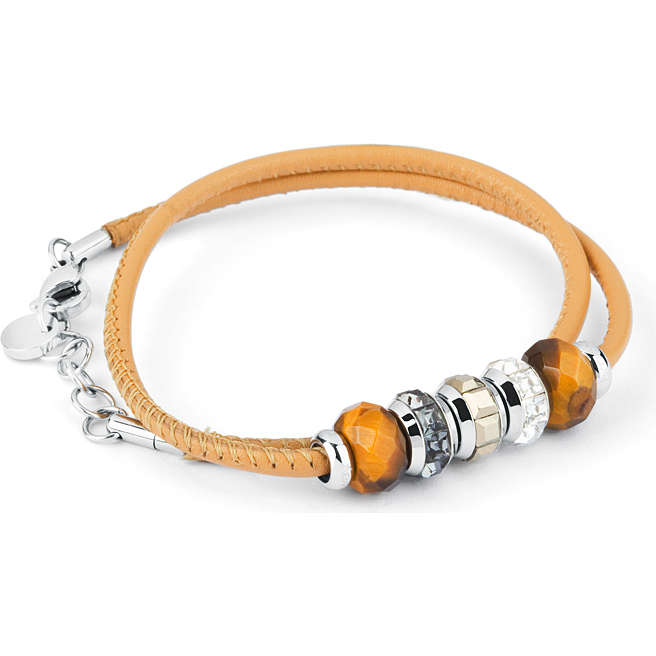 bracelet femme bijoux Brosway Tres Jolie Mini BTJMS101