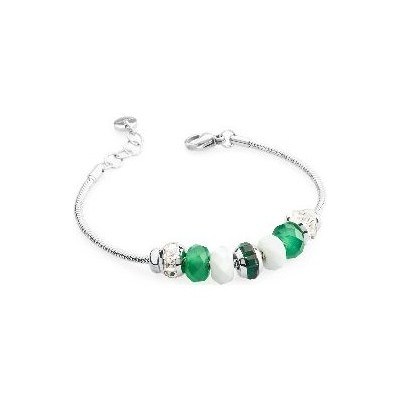 bracelet femme bijoux Brosway Tres Jolie Mini BTJMS50