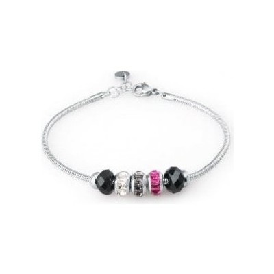 bracelet femme bijoux Brosway Tres Jolie Mini BTJMS53