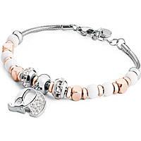 bracelet femme bijoux Brosway Tres Jolie Mini BTJMS603