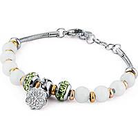 bracelet femme bijoux Brosway Tres Jolie Mini BTJMS604