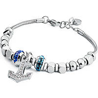bracelet femme bijoux Brosway Tres Jolie Mini BTJMS605