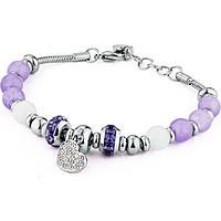 bracelet femme bijoux Brosway Tres Jolie Mini BTJMS607
