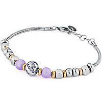 bracelet femme bijoux Brosway Tres Jolie Mini BTJMS609