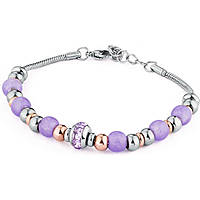 bracelet femme bijoux Brosway Tres Jolie Mini BTJMS610