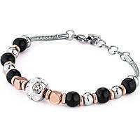 bracelet femme bijoux Brosway Tres Jolie Mini BTJMS614