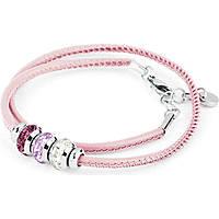 bracelet femme bijoux Brosway Tres Jolie Mini BTJMS98