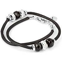 bracelet femme bijoux Brosway Tres Jolie Mini BTJMS99