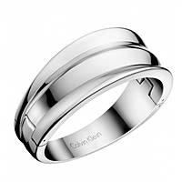 bracelet femme bijoux Calvin Klein Glorious KJ4SMD00010M