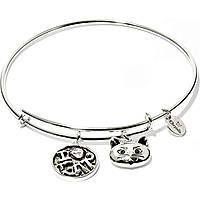 bracelet femme bijoux Chrysalis Amici & Famiglia CRBT0712SP