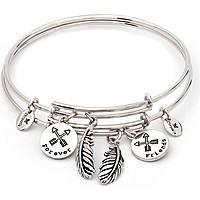 bracelet femme bijoux Chrysalis Amicizia CRBT1903SP