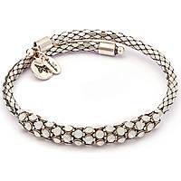 bracelet femme bijoux Chrysalis Bohemia CRWB0001SP-B
