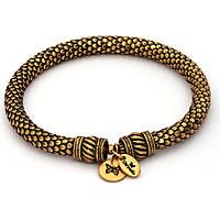bracelet femme bijoux Chrysalis Bohemia CRWB0004GP