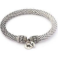 bracelet femme bijoux Chrysalis Bohemia CRWB0004SP
