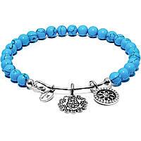 bracelet femme bijoux Chrysalis CRBH0008TU