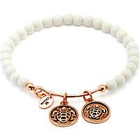 bracelet femme bijoux Chrysalis CRBH0111RG