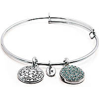 bracelet femme bijoux Chrysalis CRBT0103SP
