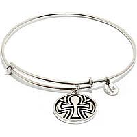 bracelet femme bijoux Chrysalis CRBT0810SP