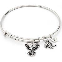 bracelet femme bijoux Chrysalis Incantata CRBT1802SP