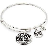 bracelet femme bijoux Chrysalis Incantata CRBT1806SP