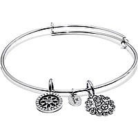 bracelet femme bijoux Chrysalis Life CRBT0008SP