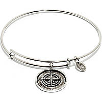 bracelet femme bijoux Chrysalis Oceania CRBT0602SP