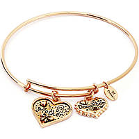 bracelet femme bijoux Chrysalis Pensando A Te CRBT0721RG