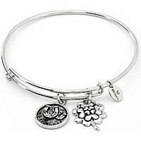 bracelet femme bijoux Chrysalis Pensando A Te CRBT0722SP