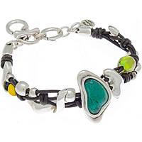 bracelet femme bijoux Ciclòn Infinite 171101-12-0