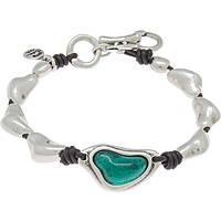 bracelet femme bijoux Ciclòn Infinite 171111-12-0
