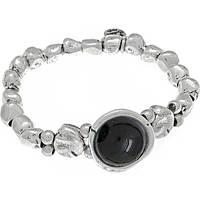 bracelet femme bijoux Ciclòn Natural Dream 172106-01-2