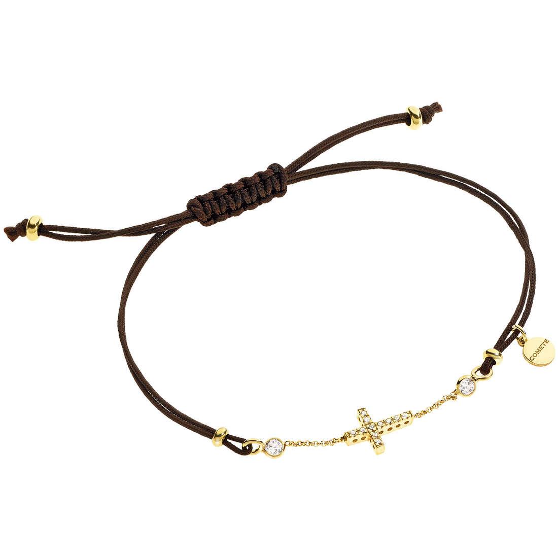 bracelet femme bijoux Comete Argento 925 BRA 123