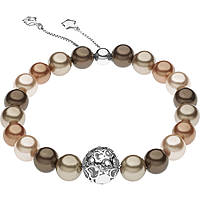bracelet femme bijoux Comete Astri BRQ 218