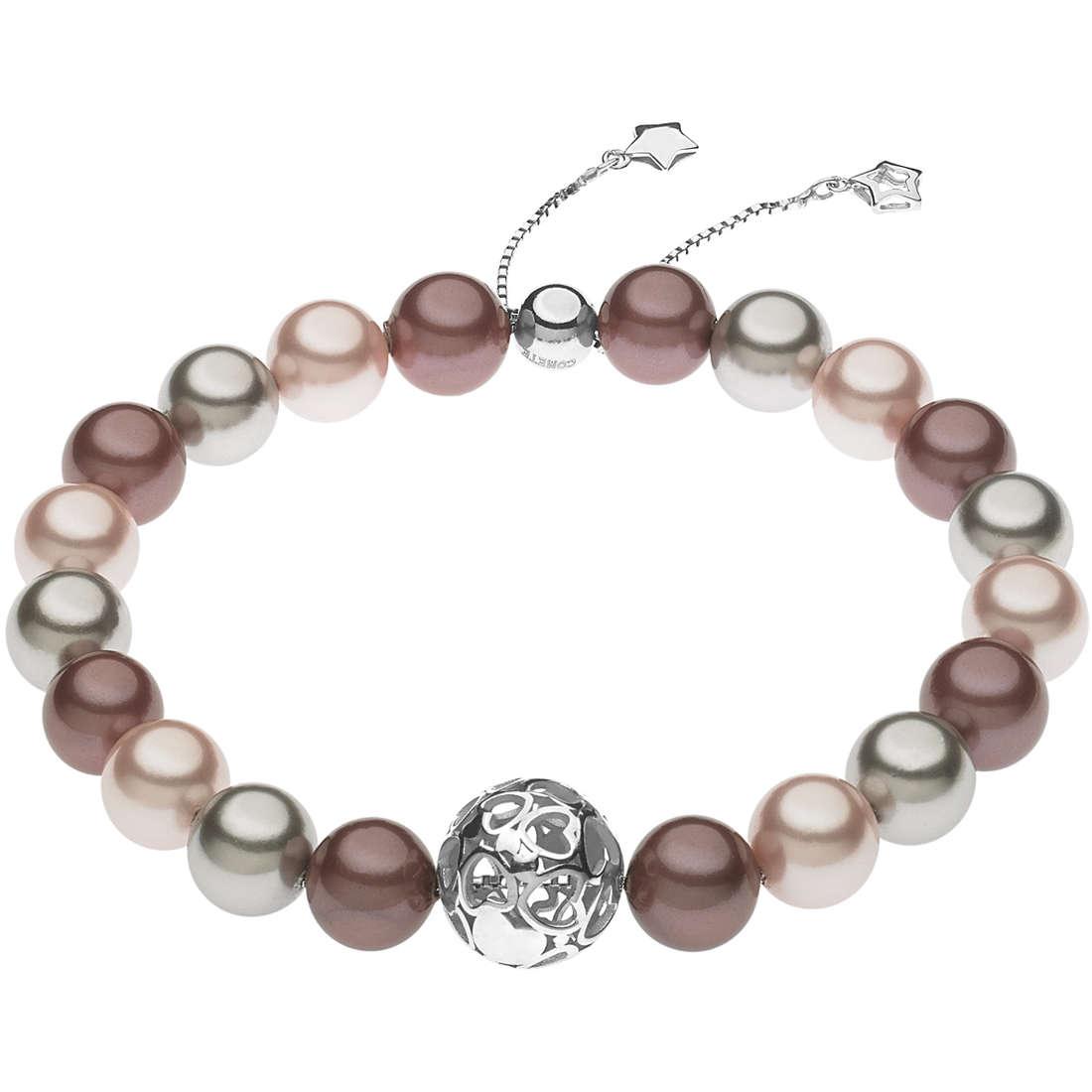 bracelet femme bijoux Comete Astri BRQ 220