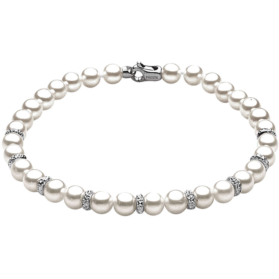 bracelet femme bijoux Comete BRP 116