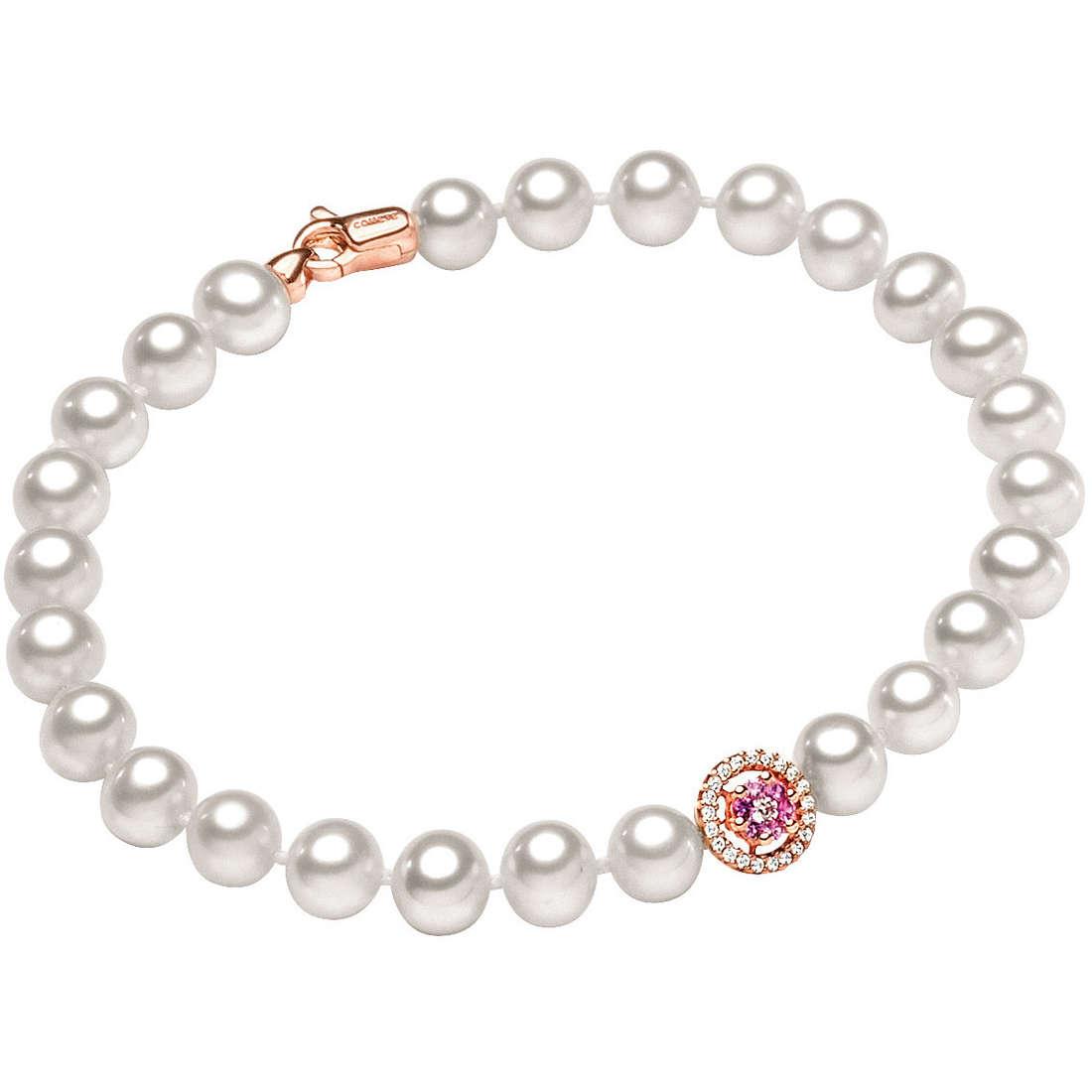 bracelet femme bijoux Comete BRQ 124